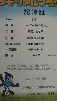 2012111909190000